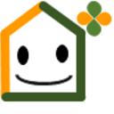 リブラスホームの「家族の幸せから逆算した家づくり」術
