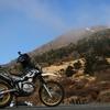 世界中をバイクで走りたい理由、旅する理由~後篇~