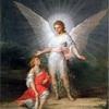 ラファエル大天使からの伝言