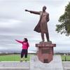 【リゾバ】旅行が好き、旅行がしたいならリゾートバイト