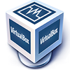 VirtualBox/Vagrant/Chefを利用したImmutable Infrastructureの実現 Part.1