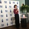 インスタで話題の20kgの産後ダイエットに成功した本島彩帆里さんのイベントに行ってきた@ELLEcafe