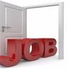 ビッグイベント米国雇用統計まもなく発表