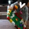 【保存版】レゴデュプロの遊び方! ブロックを使って新しいおもちゃを作る方法11選