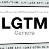新サービス「LGTM Camera」をはてラボにリリースしました!