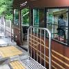 【京都】夏越えの大祓は石清水八幡宮で
