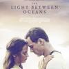 映画「海を照らす光」THE LIGHT BETWEEN OCEANS 🌟🌟🌟