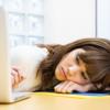 職場や人混み、旅行先などで強烈に精神疲労を感じる理由は?HSP診断を試してみた。