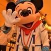 【祝!ブログ開設半年が立ちました。】Disney Resort ×aoimama ブログ 総アクセス数4万人まであと少し!
