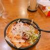 ビバ!有楽町線・らぁ麺酒場月光華麺(地下鉄赤塚)・浅草開花楼の麺