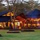 淡路島でAirbnb(エアビー)!1泊3500円で豪華ロッジと温泉を満喫