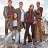 映画「パワーレンジャー」観た!丹念な青春ドラマが描く「5人の心がひとつになる」物語