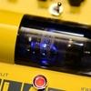 Voxの真空管ブースター「Tone Garage Flat4 Boost」レビューします!