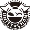 【UE4】UnityChanLIVE-UE4Ver-を作ってみた & 公開してみた