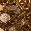 ノアコインを初めて日本円から購入する方法!【図解あり!】