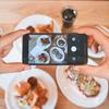 Instagramが提供するアプリ3つを使ったビジネスコンテンツ作りとは?実例とともにそれぞれのアプリをご紹介!