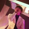 MONSTA Xカムバック!「아름다워(Beautiful)」公開!&カムバックVアプリ放送