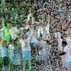 ラツィオの2013年コッパ優勝イレブンは今なにしてる? それぞれのキャリアを追いかけてみた