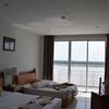 【クラチェ旅2】新婚旅行で泊まりたいクラチェ宿