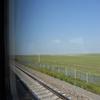 2012夏内モンゴルの旅2日目【ロシアまであと1歩!】
