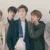 【NCT】nctdream 韓国雑誌アーバンライクが彼らの新しい動画を公開