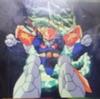【スパロボX】02.救世主ワタル!/龍神丸がちっちゃい!