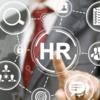 HRTechは人間らしく働く方向を向こうとしているのかな?