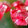 プログラミング入門者向け、Rubyの超基礎から学べるサイト8選