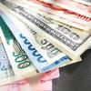 【韓国送金】EXPAROで簡単に韓国に送金できました