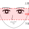「中顔面」で顔の印象が大きく変わる?面長感を解消する方法とは