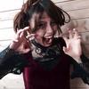 「まだ間に合う!コスパ最強! 女子大生流ハロウィンのすゝめ」 映画編 「人混みは嫌い!でもハロウィンは楽しみたい! わがままインドアハロウィン」
