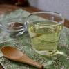 『春』季節の薬草oilはトリファラオイル