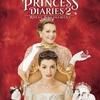 【プリティ・プリンセス2/ロイヤル・ウェディング】ミアの結婚相手になるのは…?