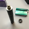 IQOS互換 ヴェポライザー FyHit CS Penでアイコスを吸う