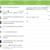 天どん for Mastodon v1.2をリリースしました
