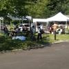 True Nature Nouth Camp Festival