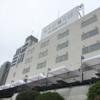 リバーサイドの魅力を感じるリノベーションホテル「LYURO」とかわてらす