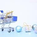 ヤフオクで売れるコツとは?入札件数が増える・高値で落札される5つの方法