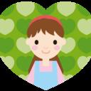 ワーママじゅうの子育てブログ