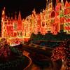 iPhoneを使って、ディズニーのクリスマスパレードを楽しもう!東京ディズニーリゾートが体験型デジタルコンテンツ「SYNC! ILLUMINATION / シンク!イルミネーション」を公開。