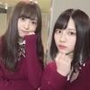 【けやき坂46】抱きしめてやる解禁!!2月8日メンバーブログ感想