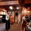 プレイベント当日の様子・第32回新潟ジャズストリート【2018年07月】