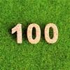 【100記事達成】雑記ブログが100記事投稿したら色々とどうなるか知ってます?