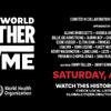 新たな「We Are The World」、発表するならLady Gaga「One World: Together at Home」開催時がベストだと思う件