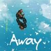 アニメ映画「Away」