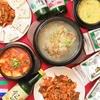 【オススメ5店】大分市(大分)にある家庭料理が人気のお店