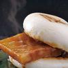 楽天ポイント10倍?志布志市のふるさと納税でうなぎと黒豚角煮まんじゅうを味わう。