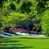 オーガスタナショナルでプレーする方法|Golf Monthly
