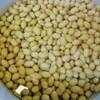 【気軽に豆生活】大豆で良質なたんぱく源をいただく(例・今朝の朝ご飯メニュー)