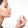 50代女性の化粧品や美容クリームの選び方